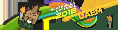 universiada2018