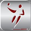 bhandball
